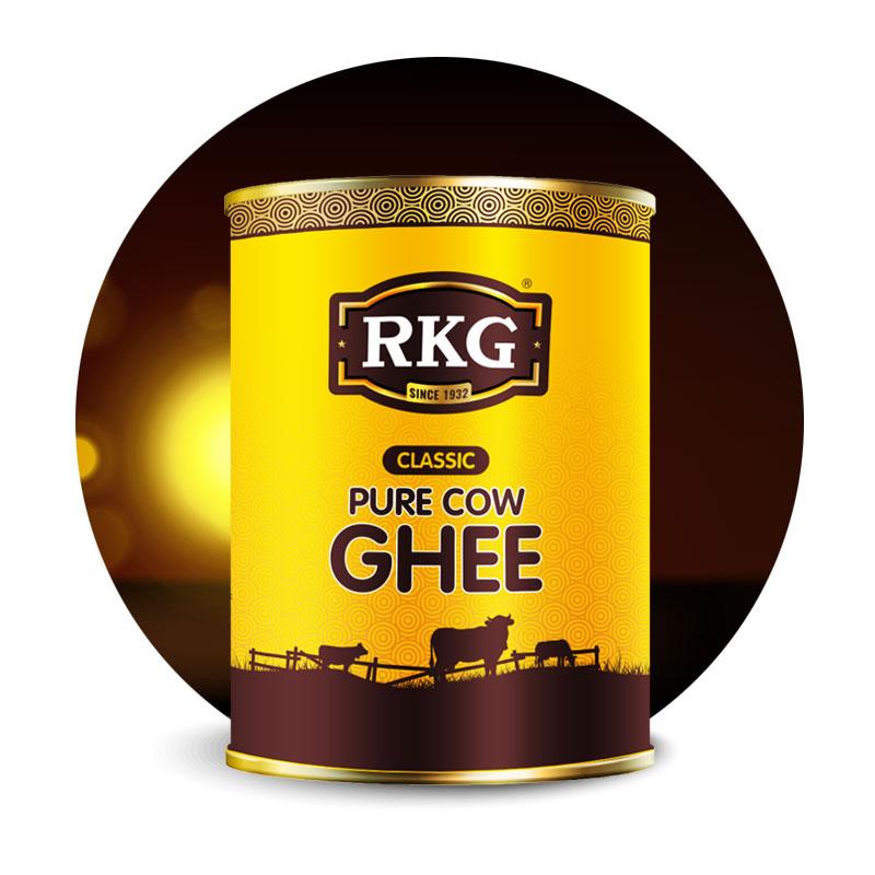 rkg-classic-ghee
